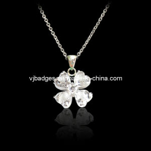 925 Silver Jewelry Necklace Chain