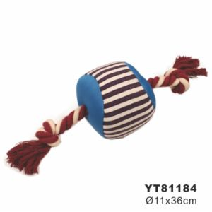 Pet Ocean Style Dog Toys Yt81181 pictures & photos
