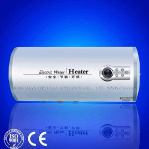 Ariston Design Hot Water Heater (EWH-N011)