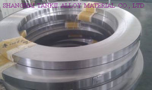 Soft Magnetic Alloys Strip 1j46 / Feni 46 pictures & photos