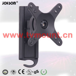 Aluminum TV Wall Bracket (LB-G800)