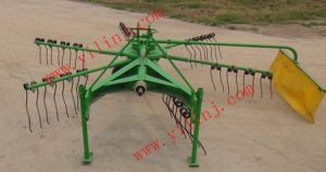 Hay Tedder Rake From Factory Manufacture New Design pictures & photos
