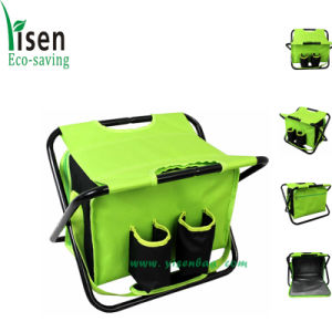 Popular Folding Chairs Cooler Bag (YSCB00-0179) pictures & photos