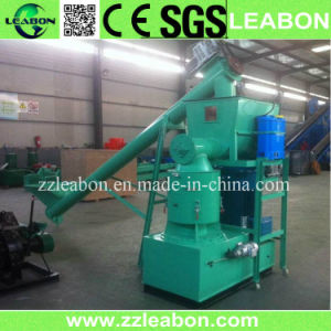 Bio-Energy Kaf Series Wood Pellet Making Machine (KAF) pictures & photos