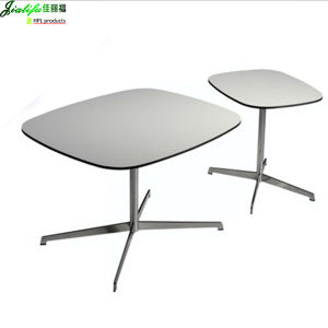 Phenolic Resin Dining Table and Chair Set (Dining Room Sets) pictures & photos