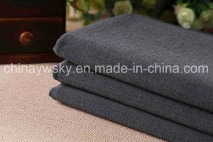 67%Rayon 27%Nylon 6%Spandex High Quality Ponte-De-Roma Fabric pictures & photos