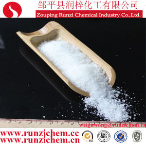 Chemical Fertilizer Ammonium Sulphate Crystal / Granular pictures & photos