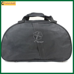Promotional Large Capacity Sport Travel Bag (TP-TLB046) pictures & photos