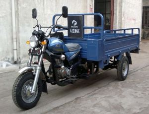 Tricycle (OD150ZH-C) pictures & photos