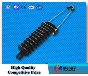 High Grade Wedge Tension Anchor Clamp pictures & photos