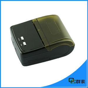 Thermal Printer Receipt Printer POS Printer 80mm pictures & photos