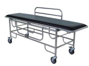 Patient Stretcher (SK-FA07) pictures & photos