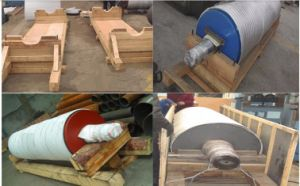 Good Quality Paper Machine / Paper Mill Roller pictures & photos