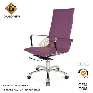 Modern Designer Hotel Office Chair (GV-OC-H132) pictures & photos