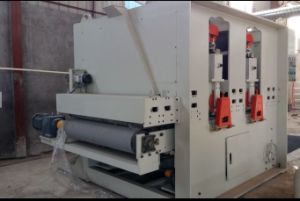Plywood Sanding Machine /Wood Sander From Factory pictures & photos