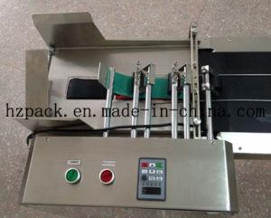 Automatic Bag/Paper Carton Paging Machine (1500) pictures & photos