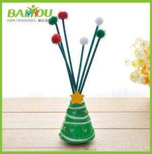Christmas Gifts Set Cheap Reed Diffusers pictures & photos