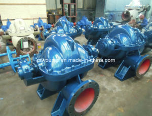 Hot Water Circulating Pump pictures & photos