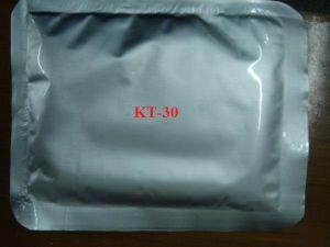 Forchlorfenuron (KT-30) (CPPU) 1% SP