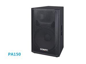 Hot Sale PA & Jrx Series Professional Speaker pictures & photos