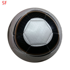 Wholesale Promotional Soccer Ball Football pictures & photos