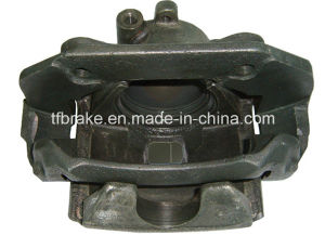 Cast Iron Auto Parts Truck Spart Parts Truck Brake Calipers