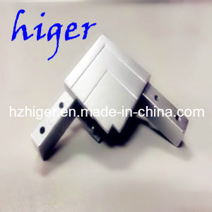 Aluminum Furniture Spare Parts pictures & photos