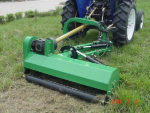 Agl Light Verge Flail Mower pictures & photos