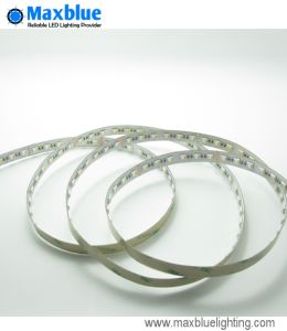 60/72/84/96 LEDs/M RGBW in One Flexible LED Strip Light pictures & photos