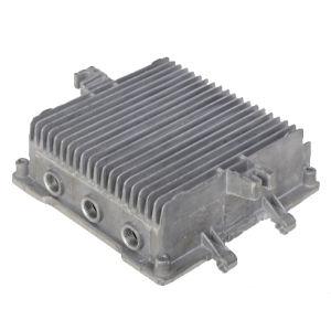 Aluminum Die Casting Engine Parts (ADC-72) pictures & photos