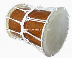 Big Okedou Drum Janpanese Daiko Set