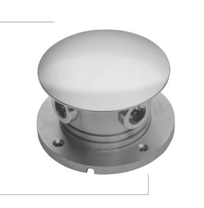 12W Modern Round LED Wall Light with Best Price pictures & photos