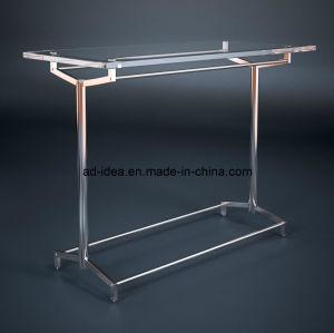 Display Rack/Display Stand /Pop Display (RACK-015) pictures & photos