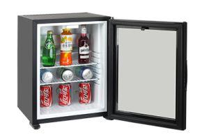 30L Mini Refrigerator