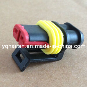 Superseal Connector 282080-1 pictures & photos
