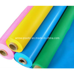 High Quality PVC Film (AF-2)