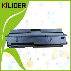 Compatible Laser Printer Toner Cartridge for Kyocera Tk110 Tk111 Tk112 Tk114 pictures & photos