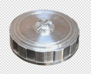 CNC Milling Parts Precision CNC Machining Service of Electronic Appliance