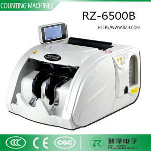 Money Detector (RZ6500) New! ! !