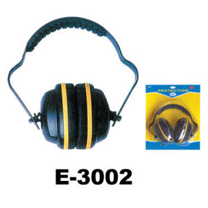 CE En352, Earmuff with Low Price pictures & photos