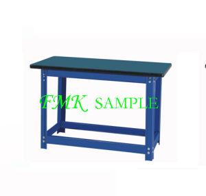 Assembly Inspection Bench Dta01A Dta01b, Dta01c, Dta01d