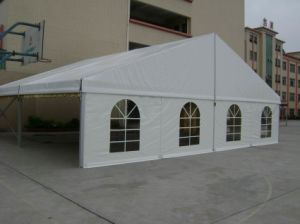 10x10m aluminum party tent, wedding tent, high quality pictures & photos