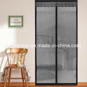 Magnetic Door Screen (MDS - 01) pictures & photos