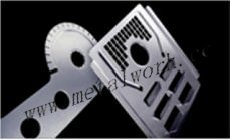 High Quality Laser Cutting Service pictures & photos