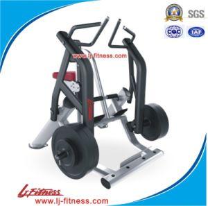 Row Indoor Fitness Equipment (LJ-5708)
