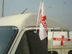 Popular England Car Flag, Flag, Banner, Car Flag