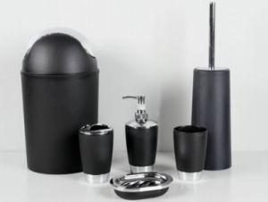 Bathroom Accessories Soap Dispenser Tumbler pictures & photos