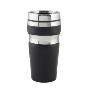 Isulated Metal Travel Mug Gift Mug Promotional Mug pictures & photos