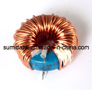 Choke Coil Inductor