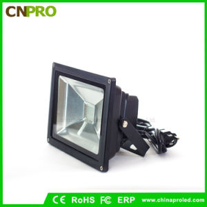 Best Quality 20W LED UV Flood Light for Outdoor Indoor Lighting pictures & photos